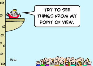 see-things-from-my-point-of-view